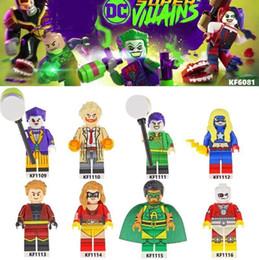 $enCountryForm.capitalKeyWord Australia - figure Heroes Infinity clown War Guardians of Galaxy Avengers Movies & Video Game & Cartoon Blocks Toys Figures Kopf Blocks KF1110