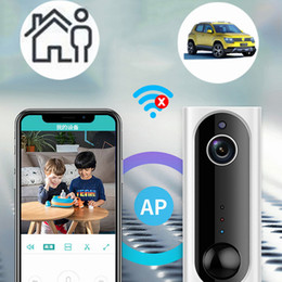 $enCountryForm.capitalKeyWord Australia - Car DVR Dash Cam Multi-Function Car Camera Video Recorder Remote Monitor Wifi Mobile Baby Monitor Baby Phone Camera For The Day