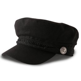 d40b933828a3c Shop Newsboy Caps UK | Newsboy Caps free delivery to UK | Dhgate UK
