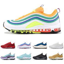 Blancos Hombre Del Verano Zapatos Online Para sxQhdoBtrC