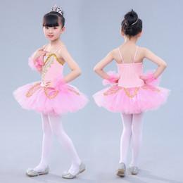 8abb9bff5 Ballet Pancake Tutus Australia