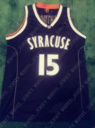 Syracuse Basketball Jersey Australia New Featured Syracuse