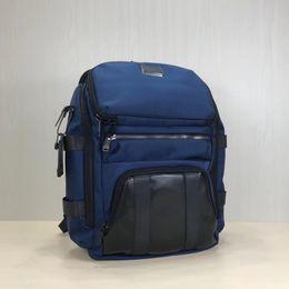$enCountryForm.capitalKeyWord Australia - 2019 new Ballistic nylon tumi-232384 Men's Business Leisure Handbag 15.6-inch Computer Bag Student shoulder bag free ship 888