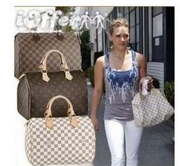 leopard print wallet genuine leather 2019 - 2019 Women's Luxury Crossbody Shoulder Bag High Quality Fashion Women's Bag Coin Purse Free Shipping cheap leo