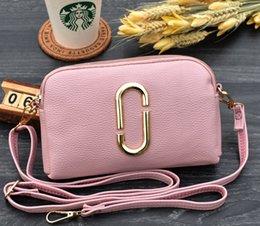 $enCountryForm.capitalKeyWord Australia - LKX Double Zipper Small Handbag Oblique Satchel Mobile Phone Crossbody Ladies Hand Bags For Women Purses And Handbag Bolso Mujer #332356