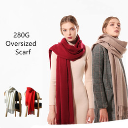 microfiber scarves Australia - 12 Colors Stylish Square Fur Pink Neck Wrap Scarf Fleece Cold Weather Scarves Long Neck Muffler Aumtumn Winter for Elegant Ladies
