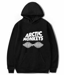 Wholesale Mens Designer Hoodies Fashion Hoodies Sweatershirt Hot Jacket Men s Hoodies Luxury Brand Clothing Long Sleeved Youth Movements Streetwear
