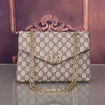 Toptan satış Ücretsiz Posta womenbags 2019 Rahat Çanta Bayanlar Omuz Çantası Dana Deri Bayan Çanta Tasarımcısı Marka Çanta Messenger Bag09