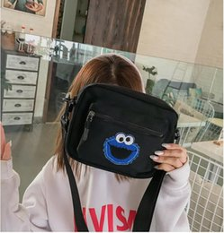 Discount best luxury handbags - Luxury Fashion Handbags Shoulder Bags Designer Messenger Bag Designer Women's Shoulder Bag Handbags Best Selling Fa
