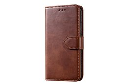 $enCountryForm.capitalKeyWord Australia - Phone Cover for IPhone XSMAX XS XR X 8 7 8p 7p 6 6s 6p 5 5S SE Samsung S10 S10P S10E Retro Flip Stand Wallet Leather Case with Card