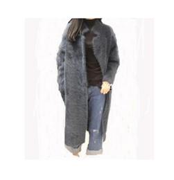 вязаный меховой свитер из норки онлайн вязаный меховой свитер из