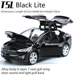 Buggy Toys Australia - Toy boy alloy car model 1:32 children simulation car buggy toy car children Christmas gift