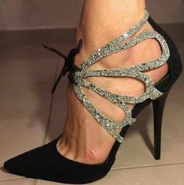 Office & School Supplies Radient Brand Sexy Ultra 20cm High Heel Sandals Womens High Heel Platform Shoes,pole Dance/model/dance Shoes