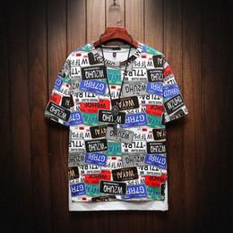 Purple Polo Hoodie Australia - mens designer t shirts women shirt designer polo shirts men new brand fashion clothing high quality made hot sale hoodie style QCC-T1985