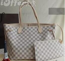 $enCountryForm.capitalKeyWord Canada - Fashion women Pattern Satchel Shoulder Bag Chain Handbag Crossbody Purse Lady Shopping Tote bags A112