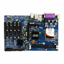 Motherboard 755 Canada | Best Selling Motherboard 755 from