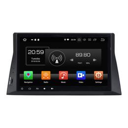 Honda dvd navigation online shopping - PX5 Android Octa Core quot Car DVD RDS Radio GPS Navigation for Honda Accord GB RAM GB ROM Bluetooth wifi