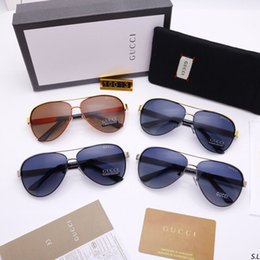 $enCountryForm.capitalKeyWord Australia - new Matte Black sunglasses mens sun glasses glass Lens Plank sunglasses High Quality womens glasses UV protection eyeglass 50 54 glitter200