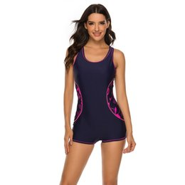 $enCountryForm.capitalKeyWord Australia - Female Swimsuit Women Rashguard One Piece Swimwear Surf Rash Guard Brazilian Monokini Diving Surf Wetsuit Beach Bathing Suit Hot
