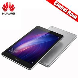 $enCountryForm.capitalKeyWord UK - Global ROM Huawei MediaPad T3 8 Android 7.0 LTE Phone Call Tablet PC 2GB 3GB RAM 16GB 32GB SnapDragon 425 Quad Core