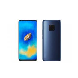 Sim battery online shopping - Goophone Mate Pro inch WCDMA GBRAM GBROM Fake G LTE Phone Touch ID mAh Battery Camera WIFI Big Screen Andorid Mobilephone