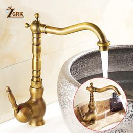 Incredible Shop Antique Brass Kitchen Mixer Taps Uk Antique Brass Interior Design Ideas Clesiryabchikinfo