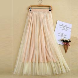 designer fashion 2f181 279bc Elastico Per La Gonna Del Tulle Online | Elastico Per La ...