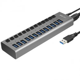 fiche d'alimentation achat en gros de-news_sitemap_homeAcasis Hub USB High Speed ports USB Portable Hub Switch et adaptateur d alimentation externe prise US HUB USB Splitter avec cordon d alimentation