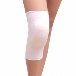 $enCountryForm.capitalKeyWord Australia - Kids Crawling Safety Sport Knee Support Gym Fitness Crossfit Tennis Volleyball Kneepad Adults Child Dance Knee Pads