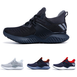 231e18cd85cc7 2019 new Alphabounce Beyond 2 M breathe Men Running sneaker Sport Shoes  Size US7-US11