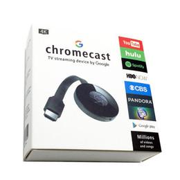 $enCountryForm.capitalKeyWord Australia - G2 Wireless WiFi Display Dongle Hot Receiver 1080P HD TV Stick Airplay Miracast Media Streamer Adapter Media for Google Chromecast 2