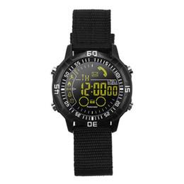 $enCountryForm.capitalKeyWord NZ - EX28A Smart Watch IP65 Waterproof Sports Smartwatch Fitness Tracker Waterproof watch Relogio Masculino