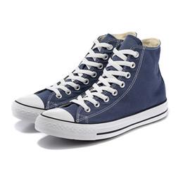 $enCountryForm.capitalKeyWord Australia - Canvas Star Classic Luxury Designer Shoes Low High Men Casual Shoes Women Trainers Slam Jam Black White Sports Sneakers