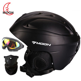 $enCountryForm.capitalKeyWord Australia - Man Woman Kids Ski Helmet Goggles Mask Gifts Snowboard Helmet Roller-skate Skateboard Sport Satety Moto Bike Climbing Mask