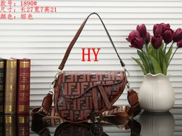 $enCountryForm.capitalKeyWord UK - women luxury designer handbags bags genuine cowhide leather top excellent quality purses crossbody messenger shouler bag 7013