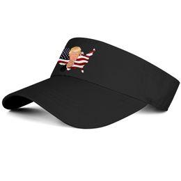 $enCountryForm.capitalKeyWord NZ - 1Trump 2020 black man tennis hat truck driver design design custom hat blank fit custom cap fashion personalized tennis cap