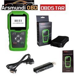 $enCountryForm.capitalKeyWord Australia - [UK Ship No Tax]OBDSTAR H111 for Opel Key Programmer & Cluster Calibration via OBD