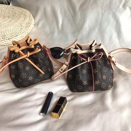 694ee1ad533 Kids Designer Mini Bags Online Shopping | Mini Designer Bags For ...