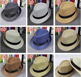 b9664de20 Wholesale Stingy Brim Fedora Hats Australia | New Featured Wholesale ...