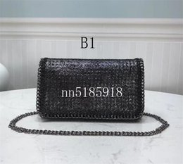 best designer tote bags 2019 - Very 2019 fashion leather best selling designer shoulder bag female factory good price size 21*12*5.5CM free shipping
