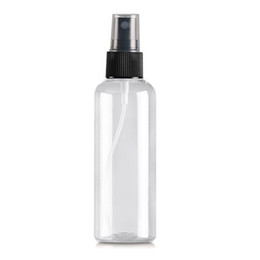 ff2b5a717762 Shop Fine Mist Spray Bottles Wholesale UK | Fine Mist Spray Bottles ...