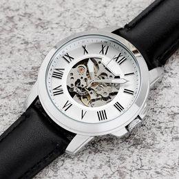 $enCountryForm.capitalKeyWord Australia - Super luxury USA men automatic watch Fo chronograph tourbillon skeleton hollow mechanical watches monaco relogio firenze oak u wristwatch26