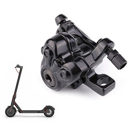 Xiaomi Scooter Australia  New Featured Xiaomi Scooter at Best Prices  DHgate Australia