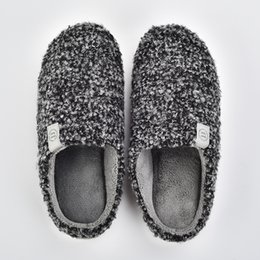 $enCountryForm.capitalKeyWord Australia - size261 Hot! 2019 summer Fashion mans slippers Cartoon Sandals Slippers Non-slip indoor and outdoor Soft Beach Shoes Fashion Slippers