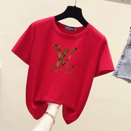 Wholesale shirt collar size online – Ms Ta men Autumn winter new European and American men s t shirts with large size and round collar free of freight suitable for
