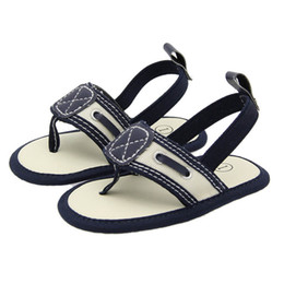 baby first walking sandals Australia - baby sandals baby shoes baby boy shoes newborn sandals infant sandals Moccasins Soft First Walking Shoe A6924