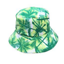 b144cfb10c9 Hip Hop Bucket Hats Australia - Harajuku Bucket Hat Fishing Outdoor Panama Hip  Hop Cap Women