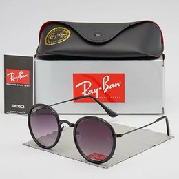 $enCountryForm.capitalKeyWord Australia - Home> Fashion Accessories> Sunglasses> Product detail New Brand Designer Bicycle sports sunglasses For Men Women Wholesale Outdoor sports