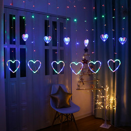 $enCountryForm.capitalKeyWord Australia - 138LEDs led string Battery Operated Micro Mini Light Copper Silver Wire Starry LED Strips For Christmas Halloween Decoration