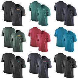 $enCountryForm.capitalKeyWord Australia - Top Quality New 2020 sweatshirt Hot Sweater Men Falcons Panthers Bears Mens t shirts Team Stadium Performance Polo Hot Sale Cotton
